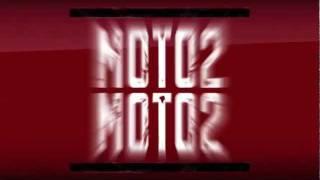 Trailer MOTO2 2011 testy Aragon Mateusz Korobacz.mov