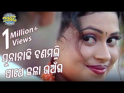 Ea Bhaina - Odia Masti Song | Album - Lachka Mani | Sidharth Music