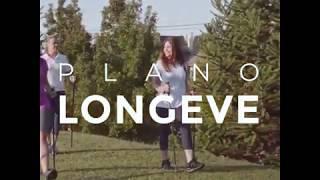 Longeve