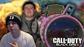Red Tenser vs. Red Nudah (LOSER GETS EXPOSED)