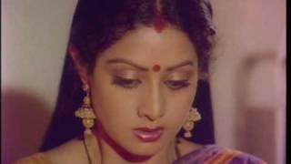 Peta will not find this scene from the 1986 bollywood movie amusing http://bollywooddeewana.blogspot.com/2010/07/nagina-1986.html