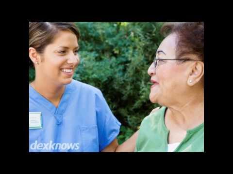 Discovery Care Centre Hamilton MT 59840-2060
