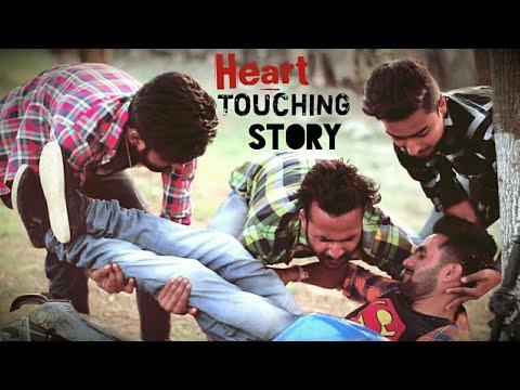Yaar Mod Do | Heart Touching Friendship Story | Milind Gaba | Guru Randhawa