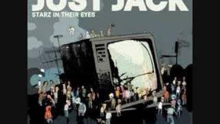 Just Jack: Stars In Their Eyes