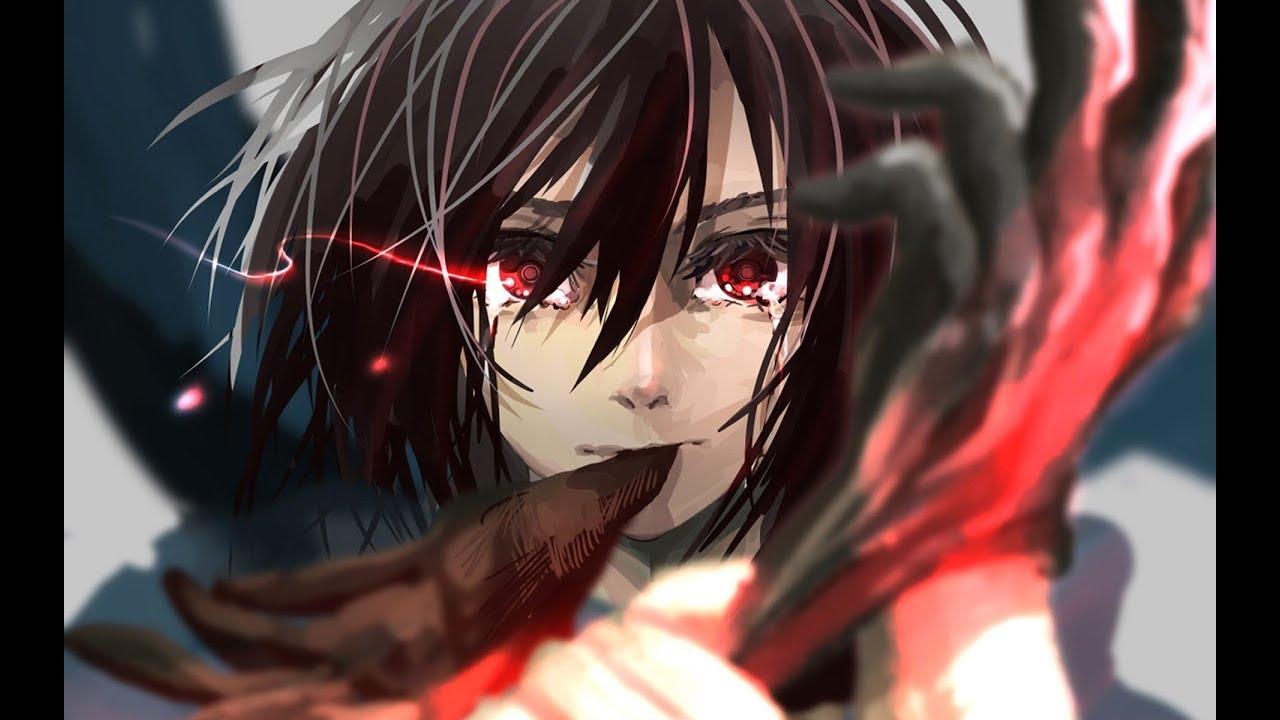 Attack On Titan Season 3 Ending - Shingeki no Kyojin 進撃の巨人 ...
