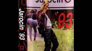 GaGa-Brudas Jarocin'93