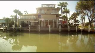 SUP/ STAND UP PADDLE BOARD, RENTALS, Port Aransas, Corpus Christi