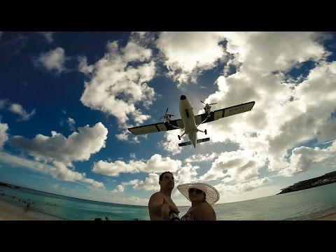 St. Maarten com Zenith(Travel to the Caribbean with Zenith)Part 2