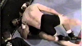 UFC IX
