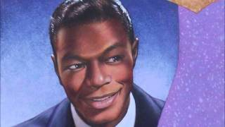 Watch Nat King Cole Smile video