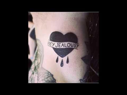Frank Iero's 'Frerard' Tattoos