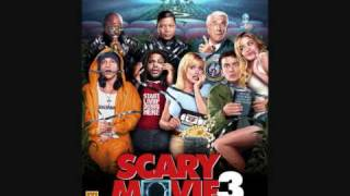 Scary Movie 3 Song - Fearless