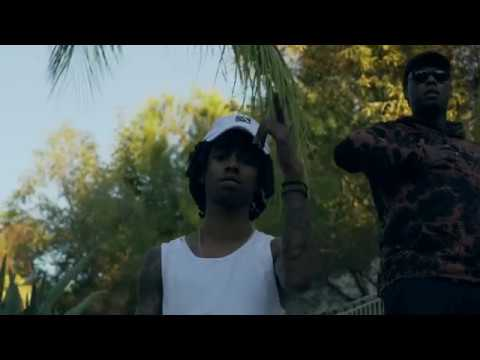 I Feel It - Lil Twist ft Fooly Faime [prod by: Icon South] MUSIC VIDEO