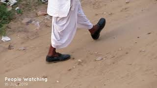 People Watching 2019 | Video Archive | 16 July 2019 7
