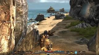 Arcania: Fall of Setarrif - GamePlay