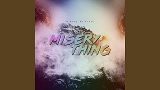 Erato — Misery Thing