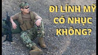 Đồng Tính Đi Lính Mỹ Được Không? Trả Lời Email Phản Hồi