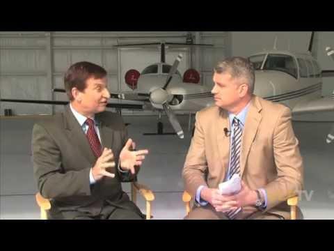 Money Talks America - Travel Industry
