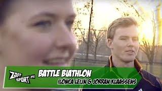 Battle Biatlon | ZAPPSPORT
