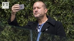Apple's Jony Ive: why the chief design officer chose to leave