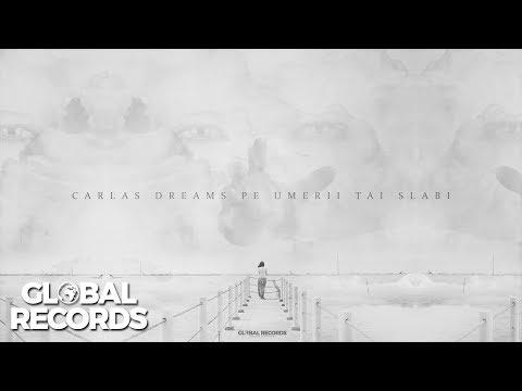 Carla's Dreams - Pe Umerii Tai Slabi | Testimonial Part 2