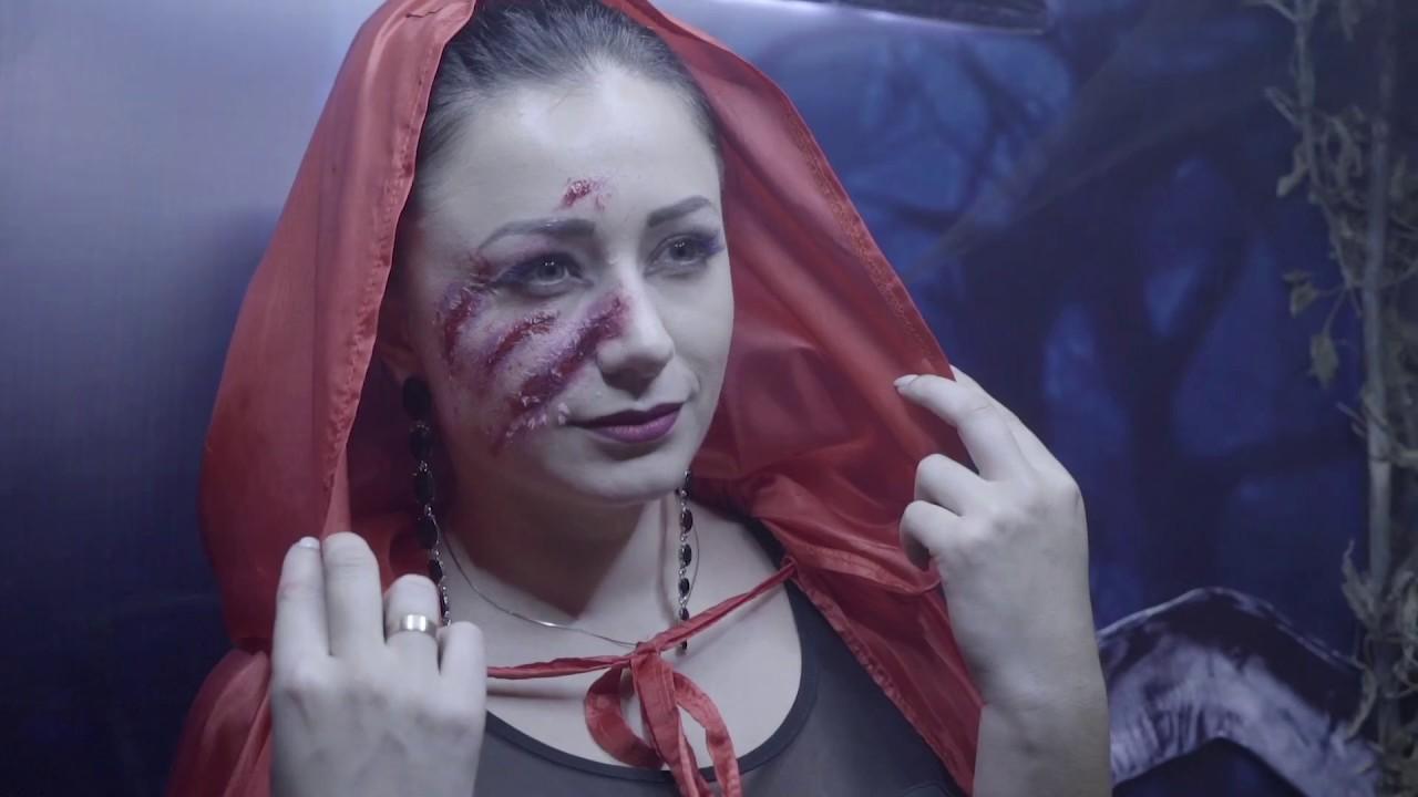 26-27 октября - American Horror Story: Coven