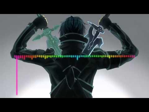 HD Drumstep | Bad Seed by Mark Instinct