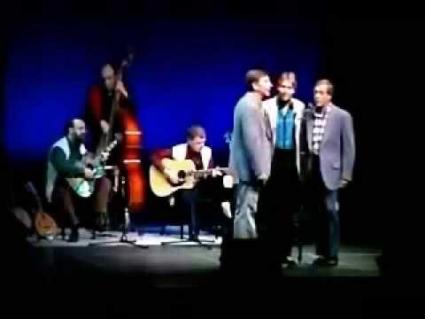 John Denver & Chad Mitchell Trio - For Bobbie(for Baby)