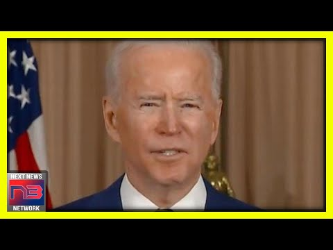 Joe Biden Revives Story We ALL Know is False