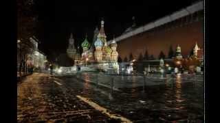 В наличии в Москве! Зеркало видеорегистратор с камерой заднего вида Vehicle Blackbox DVR обзор