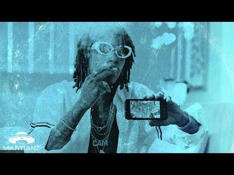 [FREE] Wiz Khalifa x Future Type Beat - Stranger (Prod. The Martianz)