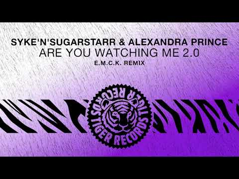 SUGARSTAR WATCHING YOU HI TECH REMIX MP3 СКАЧАТЬ БЕСПЛАТНО