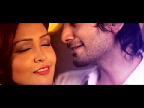 Tumi Kon Kanoner Phool | by Bibek | Official Music Video