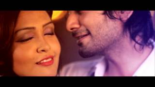 Tumi Kon Kanoner Phool By Bibek | Official Music Video