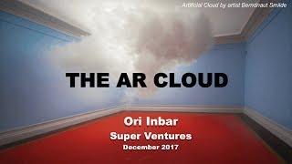 Einführung in Die AR-Cloud