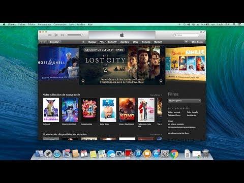 OS X Maverick 10 9 0 - (Intel/amd) Hackintosh - Niresh on PC