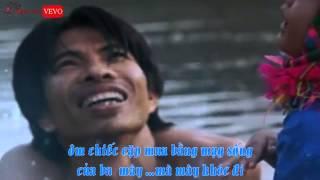 Bài rap về người cha nghèo khiến cư dân mạng rưng rưng