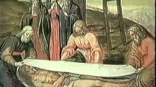 Иисус не умер на Кресте! (программа Постскриптум)
