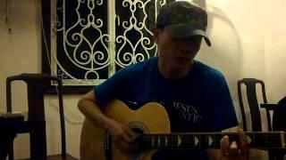 Chuyện Phim Buồn (Sad Movie) Guitar - Cha Cha Cha