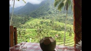 Bali Adventure 2018