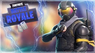 HELO SKIN IZZ DA-Best Fortnite Special Offer JEMALS-Fortnite Battle Royale
