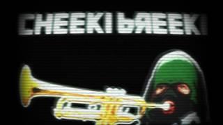 Cheeki Breeki - Bandit Radio (orchestral cover)
