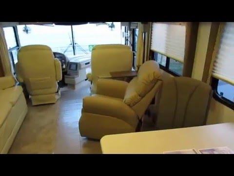 sold!-2003-national-tradewinds-7374-ltc-diesel-class-a-,-33k-miles,-2-slides,-warranty,-$57,900