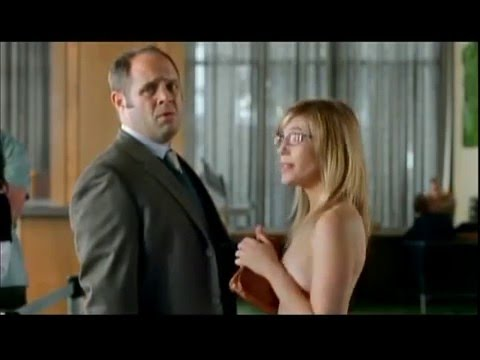 Planet Green Commercial