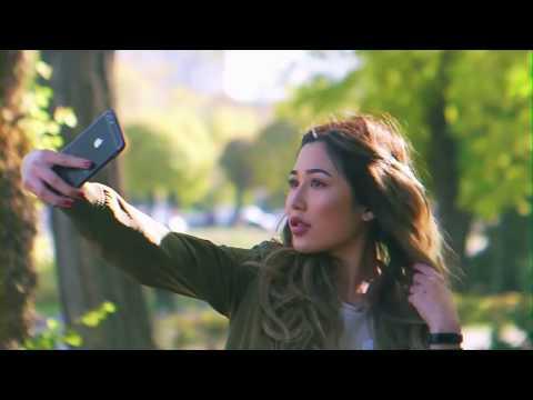 Kazakça şarkı 2017 Hit Kazak Şarkısı ZIN ZIN