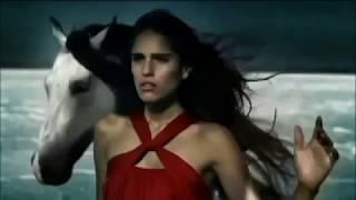 Love song-Карина Габриэлян.