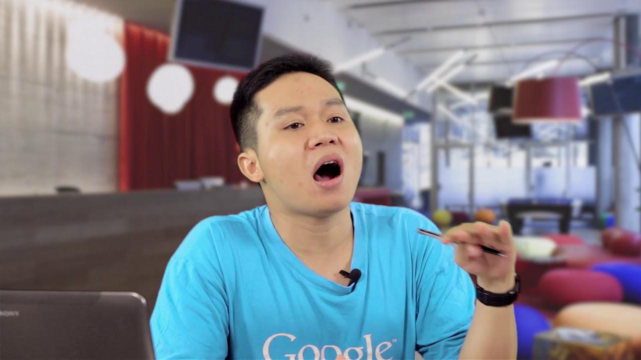 Bài 18 – Các loại đối sánh từ khóa || google adwords.