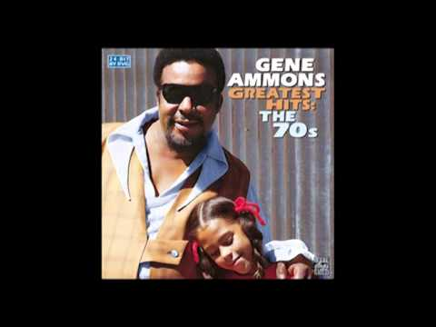 Gene Ammons - Long Long Time