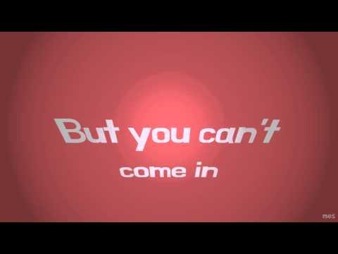 I Hear You Knocking | Dave Edmunds | Lyrics ☾☀