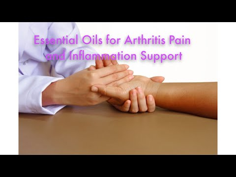 essential-oils-for-arthritis-pain-and-inflammation-support